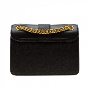 gaelle-little-bag-with-chain
