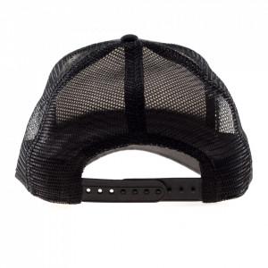 goorin-bros-trucker-bandit-black