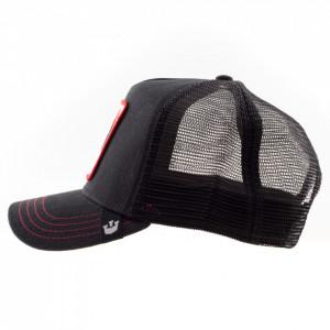 goorin-bros-cappello-gallo-nero