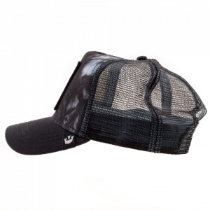 goorin-bros-cappello-fenicottero-nero