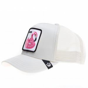 goorin-bros-cappello-bianco-fenicottero