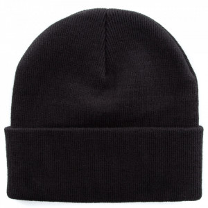 goorin-bros-wool-hat-black-tough
