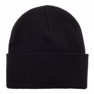 herschel-cappello-lana-nero
