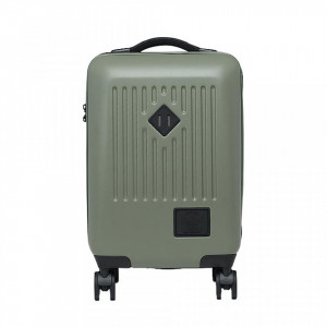 Herschel trolley Trade Carry-on