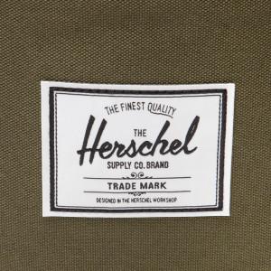 Herschel-zaino-Retreat-donna