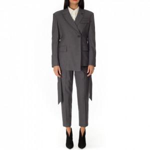 giacca-grigia-donna