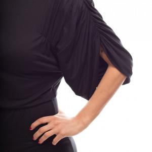 jijil-dress-with-straps