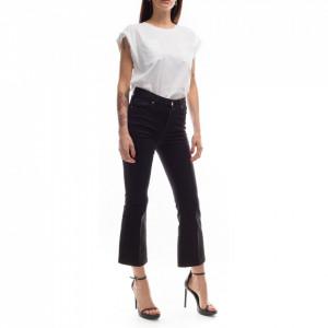 jijil-jeans-trombetta-estivo