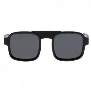 Leziff occhiali da sole Miami nero