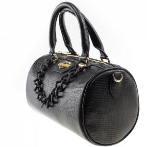 Moschino-bowling-bag-woman