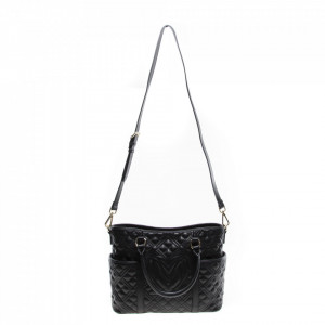 love-moschino-quilted-bags-black
