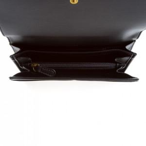 ve-moschino-black-wallet