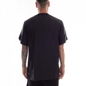 numero-00-t-shirt-black-roundneck
