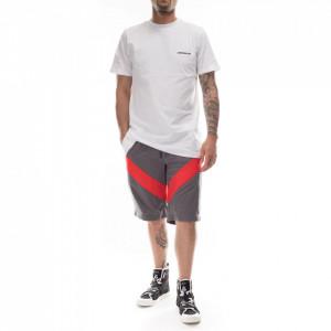 numero-00-man-white-t-shirt