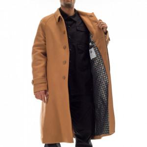 danilo-paura-man-coats-beige