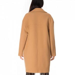 pinko-camel-coat-2021