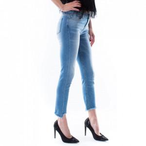 Pinko jeans skinny donna