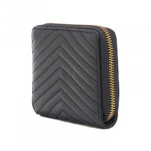 pinko-portafoglio-taylor-wallet