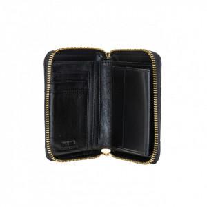 Pinko-taylor-wallet-black