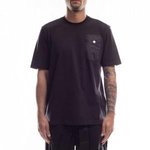 Studio Homme t-shirt taschino