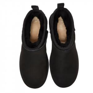 ugg-ultra-mini-black