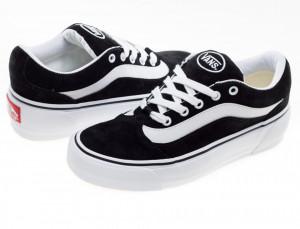 vans-sneakers-shape-black-platform