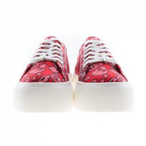 windsor-smith-ruby-sneakers-platform-bandana-rossa