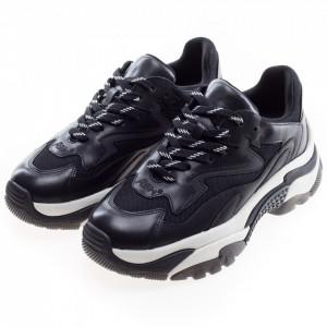 ash-addict-sneakers-nere