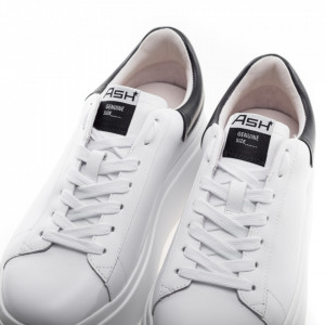 ash-sneakers-moby-white-black
