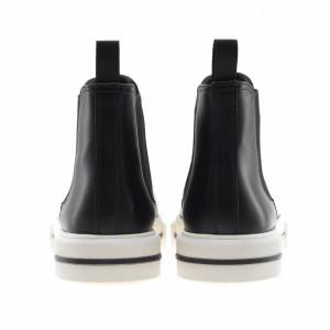 brimarts-men-booties-black