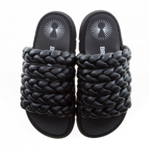 bruno-bordese-low-sandals-black