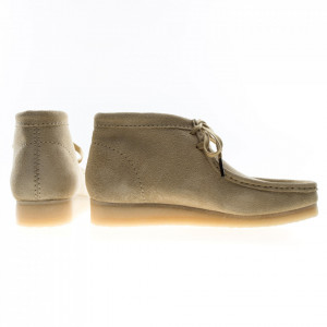 larks-wallabee-man-boot-beige