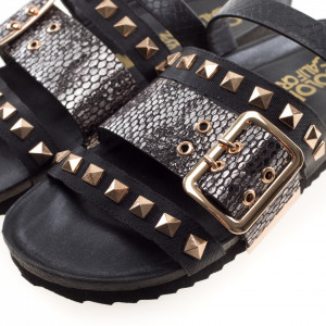 colors-of-california-sandals-2021