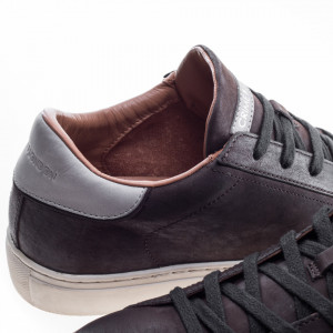 casual-shoes-leather-brown