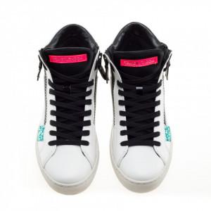 crime-london-high-sneakers-woman