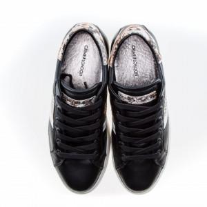 low-top-sneakers-woman-winter-2020