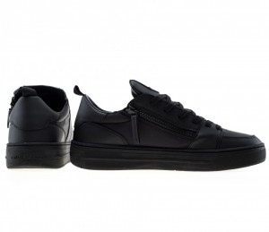 sneakers-basse-nere