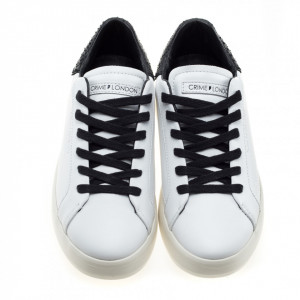 crime-london-sneakers-low-top-level-up-white