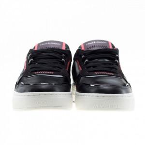 crime-london-sneakers-bassa-nera-
