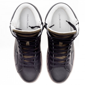 -sneakers-high-with-zip-for-men