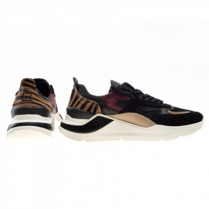sneakers-running-donna