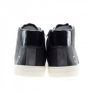 date-sneakers-hill-high-black