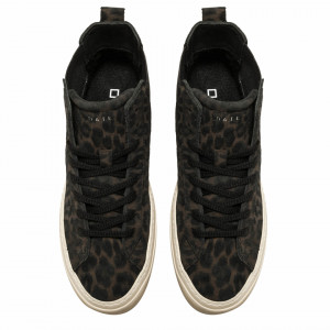 sneakers-alte-donna-leopard-maculate
