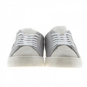 date-sneakers-basse-grige-pelle