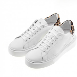 date-sneakers-donna-platform-sfera