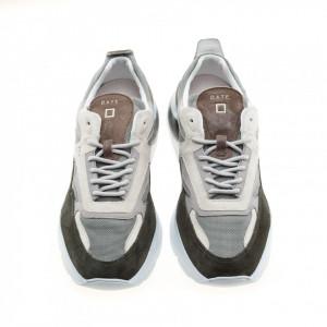 Date-sneakers-running-Fuga-2021