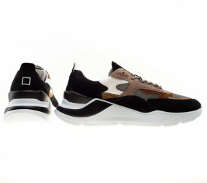 date-sneakers-running-fuga