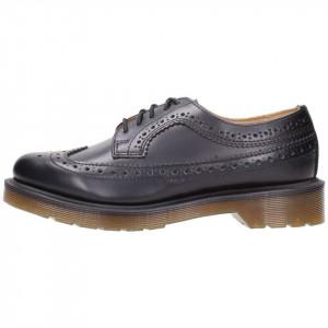Dr Martens scarpe stringate Brogue