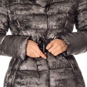 freedomday-long-ecodown-jacket