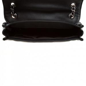 gaelle-shoulder-bag-medium